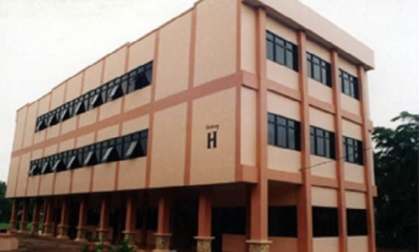 gedung-h-universitas-islam-45-bekasi