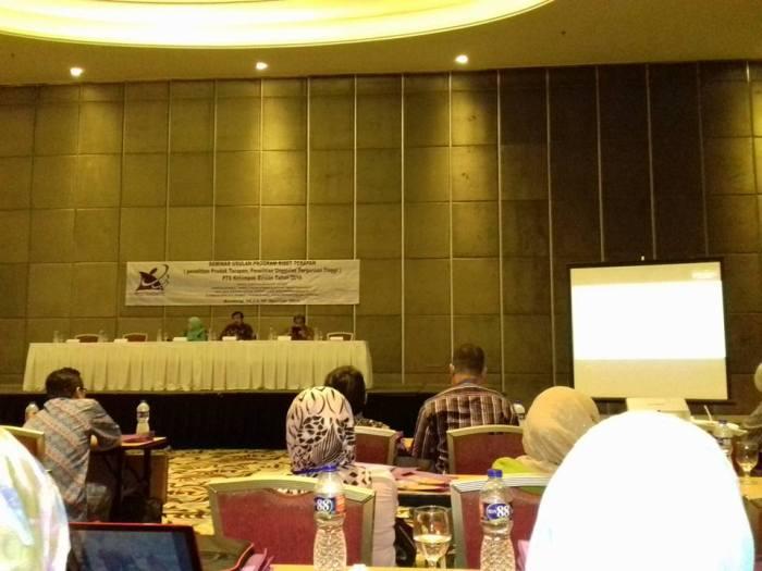 Seminar Usulan PPT 1