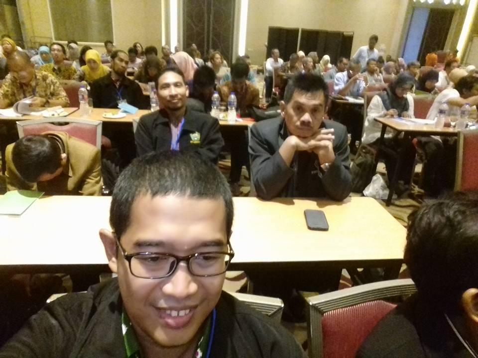Seminar Usulan PPT 2